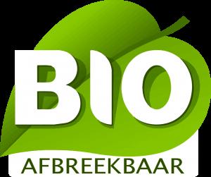 bioafbreek2
