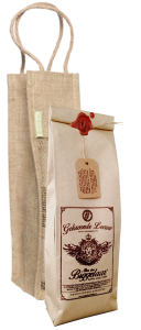 Biggelaar geschenkverpakking