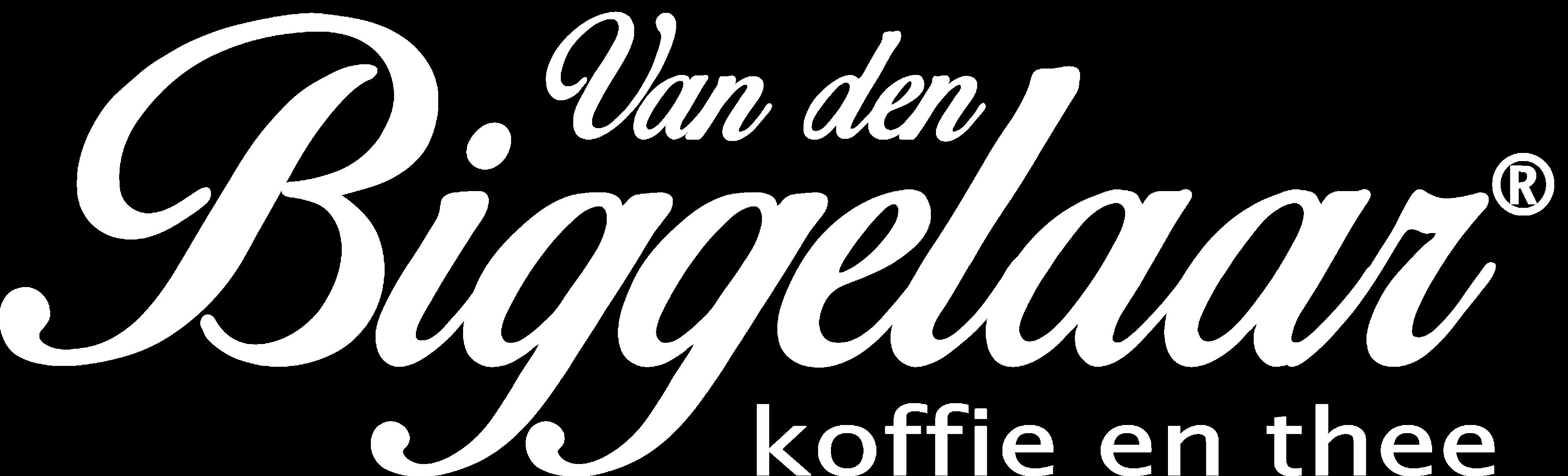 Biggelaarkoffie